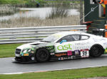 2017 British GT Oulton Park No.026