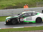 2017 British GT Oulton Park No.027