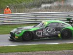 2017 British GT Oulton Park No.031