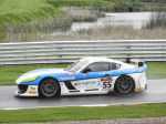 2017 British GT Oulton Park No.056