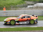 2017 British GT Oulton Park No.037