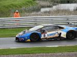 2017 British GT Oulton Park No.039