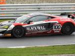 2017 British GT Oulton Park No.041