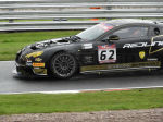 2017 British GT Oulton Park No.042