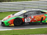 2017 British GT Oulton Park No.045