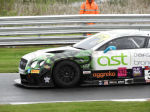 2017 British GT Oulton Park No.046