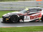 2017 British GT Oulton Park No.047