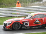 2017 British GT Oulton Park No.055