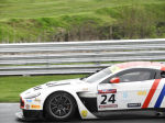2017 British GT Oulton Park No056.