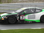 2017 British GT Oulton Park No.060