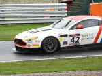 2017 British GT Oulton Park No.062