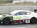 2017 British GT Oulton Park No.063