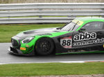 2017 British GT Oulton Park No.064