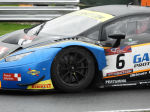 2017 British GT Oulton Park No.079