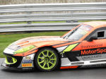 2017 British GT Oulton Park No.081