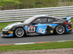 2017 British GT Oulton Park No.084