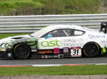 2017 British GT Oulton Park No.085