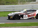 2017 British GT Oulton Park No.087