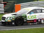 2017 British GT Oulton Park No.097