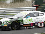 2017 British GT Oulton Park No.113