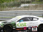 2017 British GT Oulton Park No.132