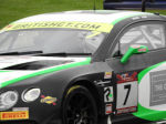 2017 British GT Oulton Park No.141