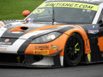 2017 British GT Oulton Park No.148