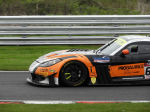 2017 British GT Oulton Park No.170
