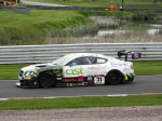 2017 British GT Oulton Park No.176