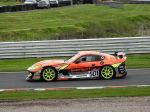 2017 British GT Oulton Park No.178