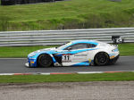 2017 British GT Oulton Park No.183