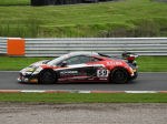 2017 British GT Oulton Park No.186