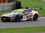 2017 British GT Oulton Park No.194