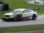2017 British GT Oulton Park No.204