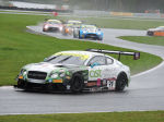 2017 British GT Oulton Park No.210