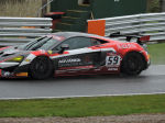 2017 British GT Oulton Park No.213