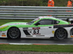 2017 British GT Oulton Park No.216