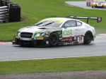 2017 British GT Oulton Park No.220