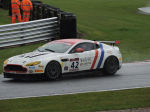 2017 British GT Oulton Park No.223