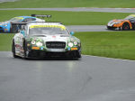 2017 British GT Oulton Park No.239