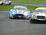 2017 British GT Oulton Park No.259