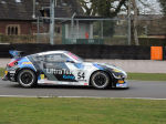 2018 British GT Oulton Park No.005