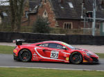 2018 British GT Oulton Park No.006
