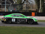 2018 British GT Oulton Park No.009