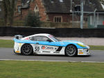 2018 British GT Oulton Park No.010