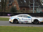 2018 British GT Oulton Park No.011