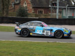 2018 British GT Oulton Park No.012