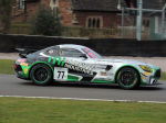2018 British GT Oulton Park No.013