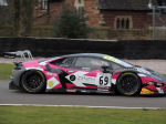 2018 British GT Oulton Park No.014