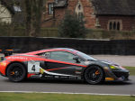 2018 British GT Oulton Park No.015